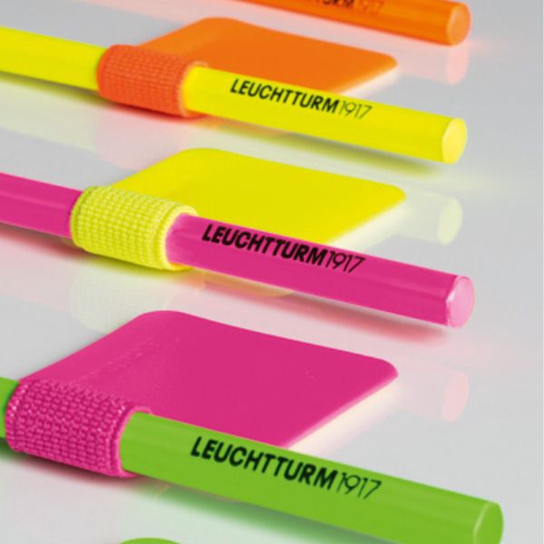 Pen Loop Neon! Edition
