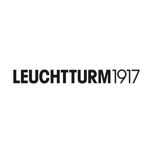 Notebook Bauhaus Edition